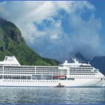 regent seven seas cruises travel guide 2 150x150 REGENT SEVEN SEAS CRUISES TRAVEL GUIDE