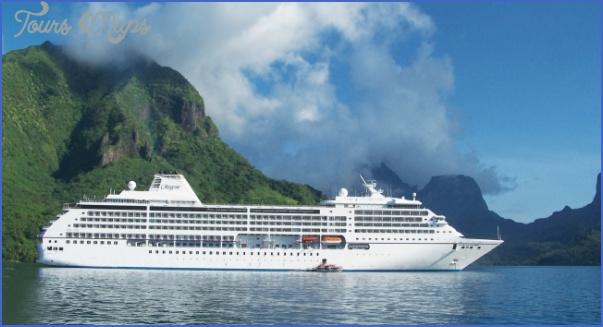 regent seven seas cruises travel guide 2 REGENT SEVEN SEAS CRUISES TRAVEL GUIDE