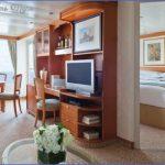 regent seven seas cruises travel guide 5 150x150 REGENT SEVEN SEAS CRUISES TRAVEL GUIDE