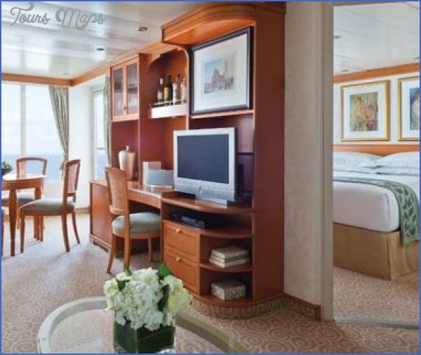 regent seven seas cruises travel guide 5 REGENT SEVEN SEAS CRUISES TRAVEL GUIDE