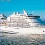 regent seven seas cruises travel guide 8 150x150 REGENT SEVEN SEAS CRUISES TRAVEL GUIDE