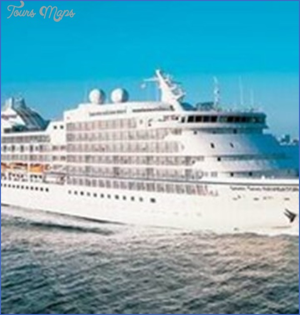 regent seven seas cruises travel guide 8 REGENT SEVEN SEAS CRUISES TRAVEL GUIDE