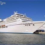 regent seven seas cruises travel guide 9 150x150 REGENT SEVEN SEAS CRUISES TRAVEL GUIDE