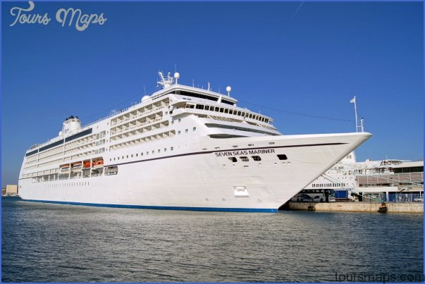 REGENT SEVEN SEAS CRUISES TRAVEL GUIDE_9.jpg