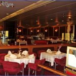reserve tables at specialty restaurants for cruise travel 1 150x150 RESERVE TABLES AT SPECIALTY RESTAURANTS FOR CRUISE TRAVEL