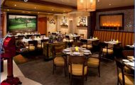 RESERVE TABLES AT SPECIALTY RESTAURANTS FOR CRUISE TRAVEL_5.jpg