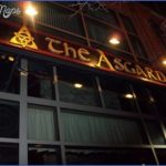 restaurants in boston us map phone address 2 150x150 RESTAURANTS IN BOSTON US Map & Phone & Address