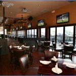 restaurants of boston us map phone address 2 150x150 RESTAURANTS OF BOSTON US Map & Phone & Address
