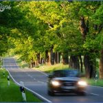 road trip safety tips for driving alone 12 150x150 Road Trip: Safety Tips for Driving Alone