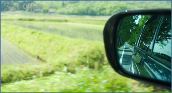 road trip safety tips for driving alone 16 Road Trip: Safety Tips for Driving Alone