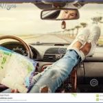 road trip safety tips for driving alone 3 150x150 Road Trip: Safety Tips for Driving Alone