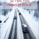 road trip safety tips for driving alone 9 150x150 Road Trip: Safety Tips for Driving Alone