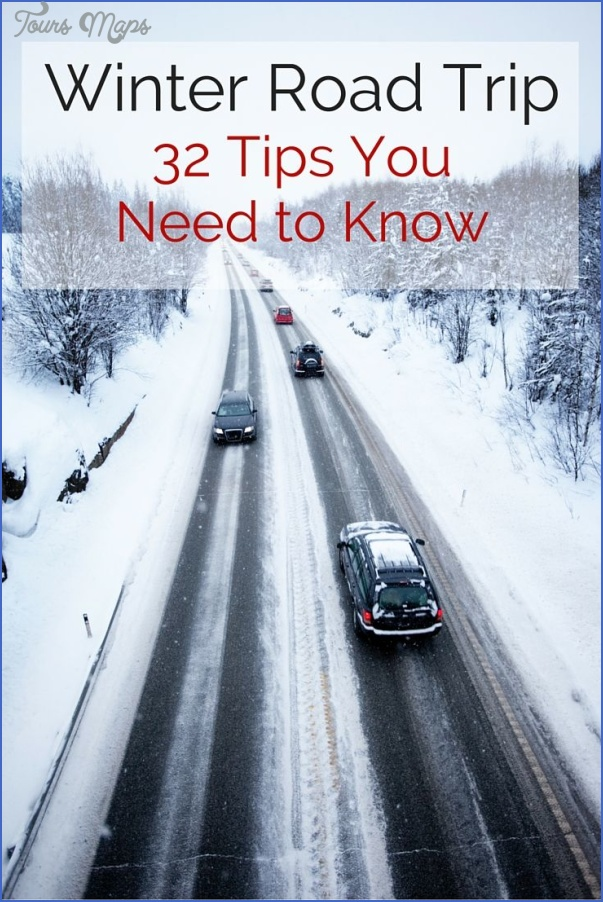 road trip safety tips for driving alone 9 Road Trip: Safety Tips for Driving Alone