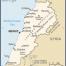 Sabra US Map & Phone & Address_10.jpg