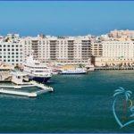 san juan puerto rico cruises 150x150 PUERTO RICO CRUISES