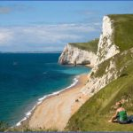 save money holidaying at home in the uk 12 150x150 Save Money, Holidaying at Home in the UK