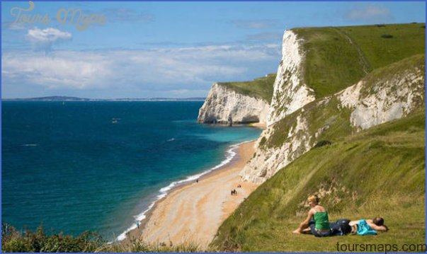 save money holidaying at home in the uk 12 Save Money, Holidaying at Home in the UK