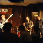 scullers jazz club us map phone address 1 150x150 Scullers Jazz Club US Map & Phone & Address