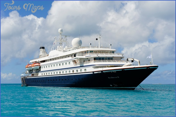seadream yacht club cruises travel guide 11 SEADREAM YACHT CLUB CRUISES TRAVEL GUIDE