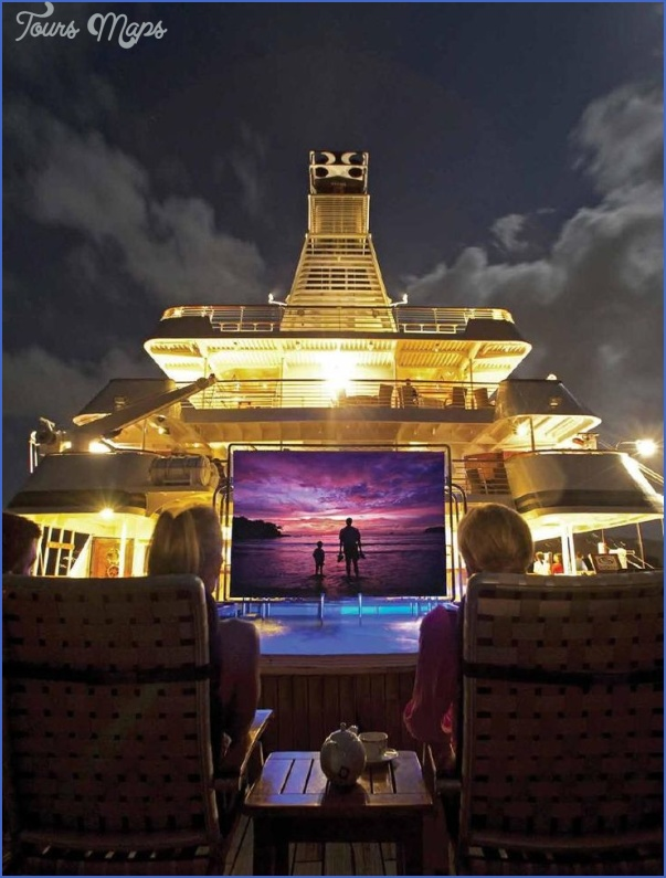 seadream yacht club cruises travel guide 3 SEADREAM YACHT CLUB CRUISES TRAVEL GUIDE