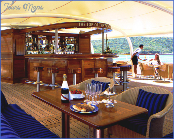 seadream yacht club cruises travel guide 5 SEADREAM YACHT CLUB CRUISES TRAVEL GUIDE