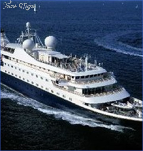seadream yacht club cruises travel guide 8 SEADREAM YACHT CLUB CRUISES TRAVEL GUIDE
