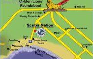 Serendipity US Map & Phone & Address_10.jpg
