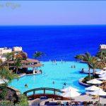 sharm el sheikh city of peace 0 150x150 Sharm El Sheikh – City Of Peace