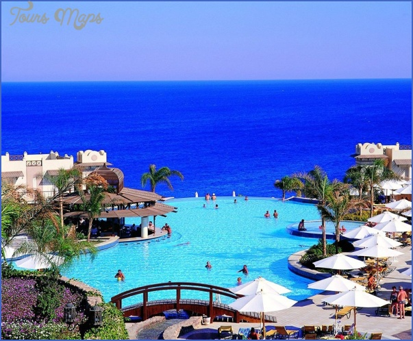 sharm el sheikh city of peace 0 Sharm El Sheikh – City Of Peace