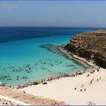 sharm el sheikh city of peace 1 150x150 Sharm El Sheikh – City Of Peace