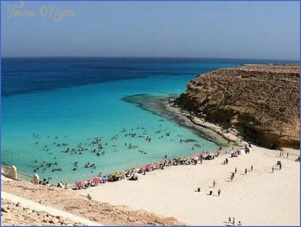 sharm el sheikh city of peace 1 Sharm El Sheikh – City Of Peace