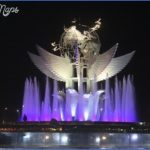 sharm el sheikh city of peace 11 150x150 Sharm El Sheikh – City Of Peace