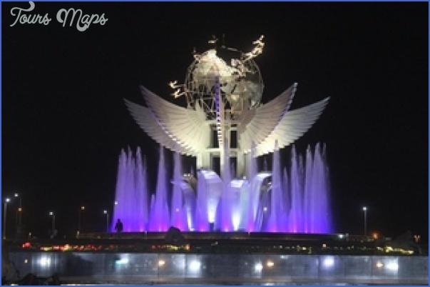 sharm el sheikh city of peace 11 Sharm El Sheikh – City Of Peace