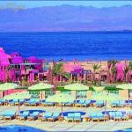 sharm el sheikh city of peace 12 150x150 Sharm El Sheikh – City Of Peace