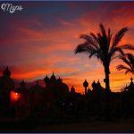 sharm el sheikh city of peace 13 150x150 Sharm El Sheikh – City Of Peace