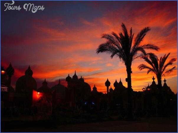 sharm el sheikh city of peace 13 Sharm El Sheikh – City Of Peace
