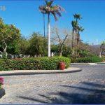 Sharm El Sheikh – City Of Peace_14.jpg
