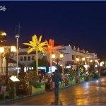 sharm el sheikh city of peace 15 150x150 Sharm El Sheikh – City Of Peace