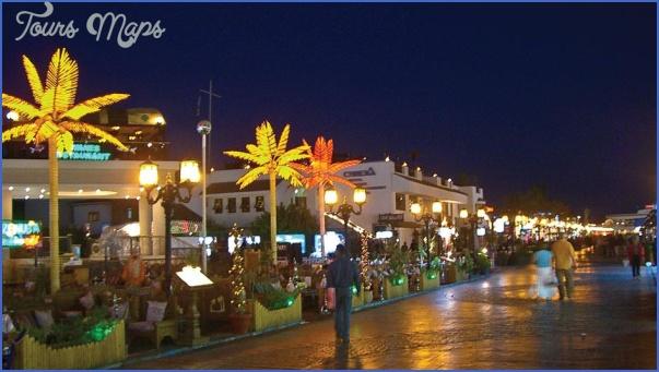 sharm el sheikh city of peace 15 Sharm El Sheikh – City Of Peace