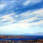 sharm el sheikh city of peace 3 150x150 Sharm El Sheikh – City Of Peace