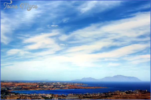 sharm el sheikh city of peace 3 Sharm El Sheikh – City Of Peace