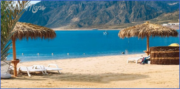 sharm el sheikh city of peace 4 Sharm El Sheikh – City Of Peace