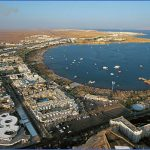 sharm el sheikh city of peace 6 150x150 Sharm El Sheikh – City Of Peace