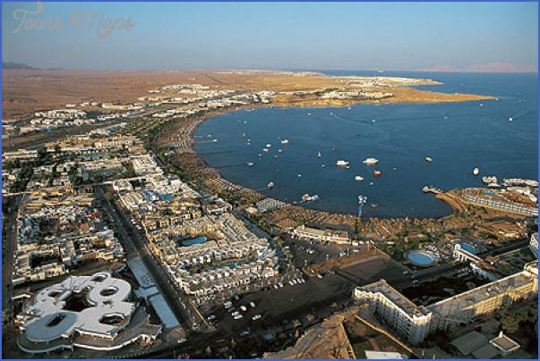 sharm el sheikh city of peace 6 Sharm El Sheikh – City Of Peace