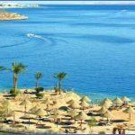 sharm el sheikh city of peace 7 150x150 Sharm El Sheikh – City Of Peace