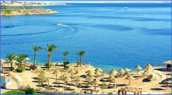 sharm el sheikh city of peace 7 Sharm El Sheikh – City Of Peace