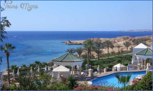 sharm el sheikh city of peace 9 Sharm El Sheikh – City Of Peace