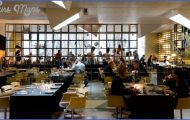 Shops, Restaurants and Hotels in Centre Barcelona_6.jpg