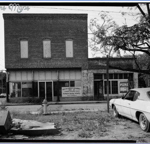 Sieburg-Baker, Library of Congress_1.jpg