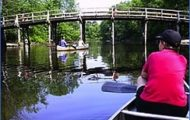 South Bridge Boat House US Map & Phone & Address_7.jpg